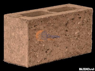 Как смонтировать бетонные блоки