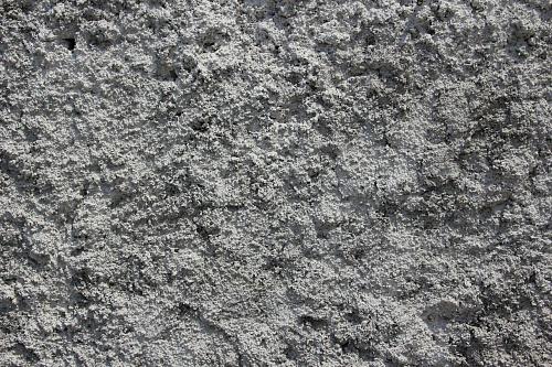 Самостоятельно бетон красная краска по бетону купить в